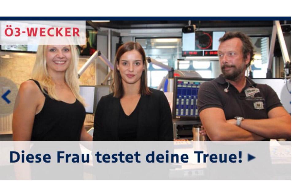 Ö3-Wecker-03.09.2015