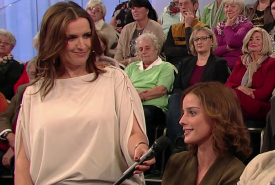 Barbara-Karlich-Show-09.12.2015