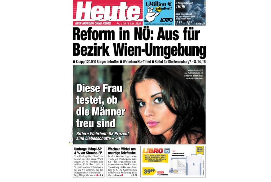Cover-Heute-11.09.2015