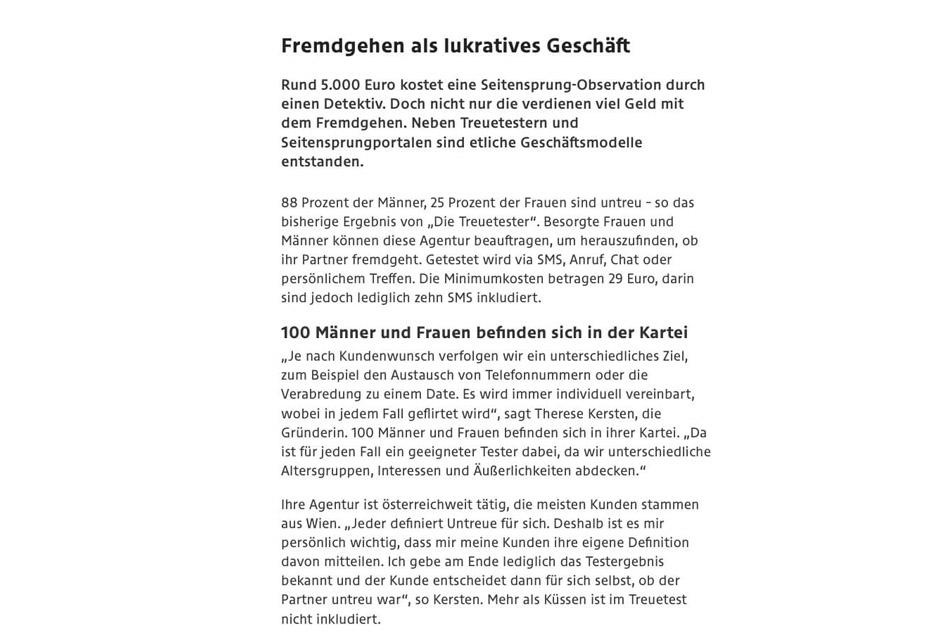ORF-Wien-11.04.2016