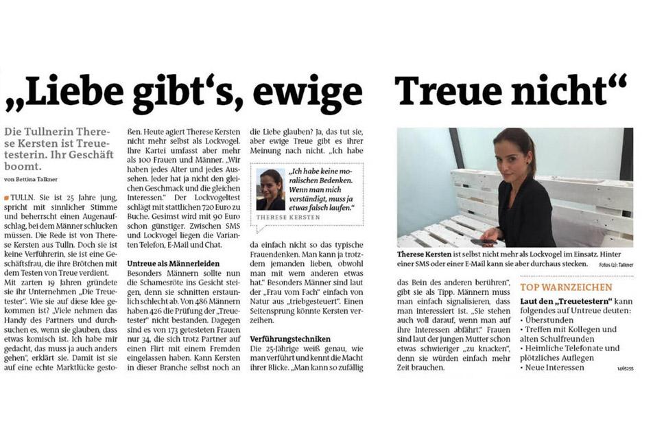 Tullner-Bezirksblatt-09.09.2015