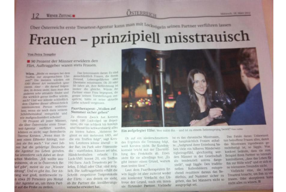 Wiener-Zeitung-28.03.2012