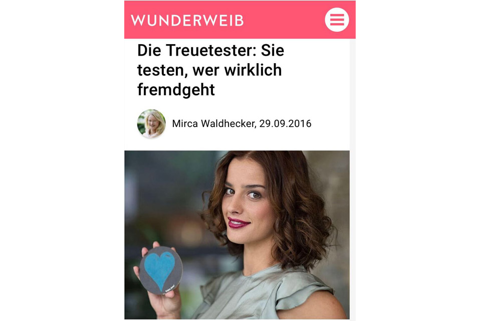 Wunderweib-29.09