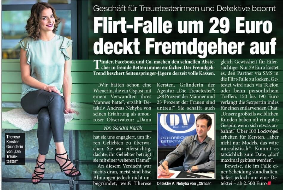 Heute-Zeitung-12-04-2016