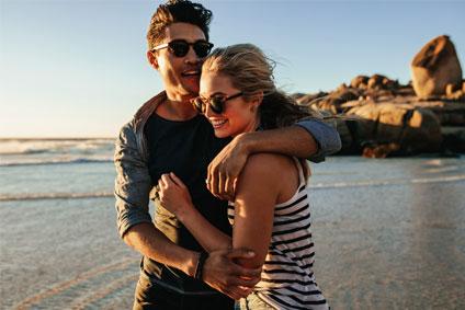 Beziehungs-Vorsätze: 7 Vorsätze für eure Liebe