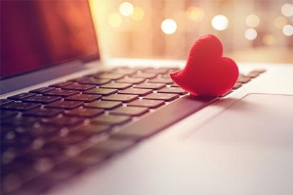 Romance-Scammer: Wa(h)re Liebe gegen Geld