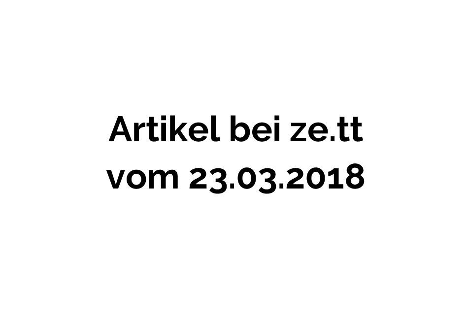 ze.tt 23.03.2018