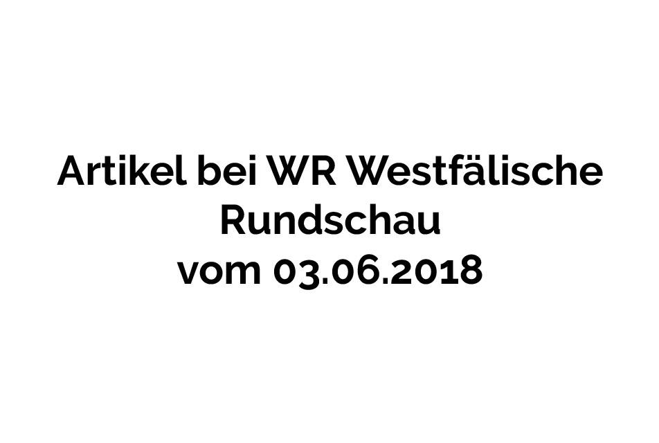 WR 03.06.2018