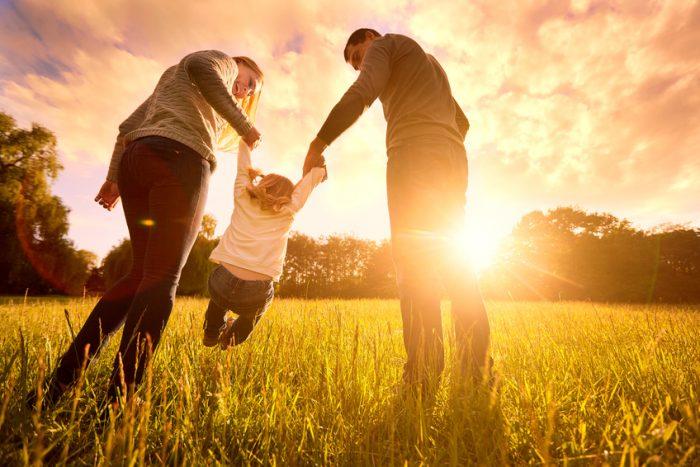 Couplegoal: 8 Ziele für eure Beziehung, die verbinden