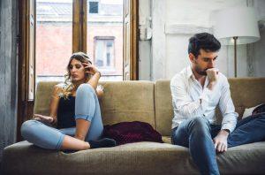 Eifersucht: 15 Fragen & Antworten zum fiesen Gefühl!