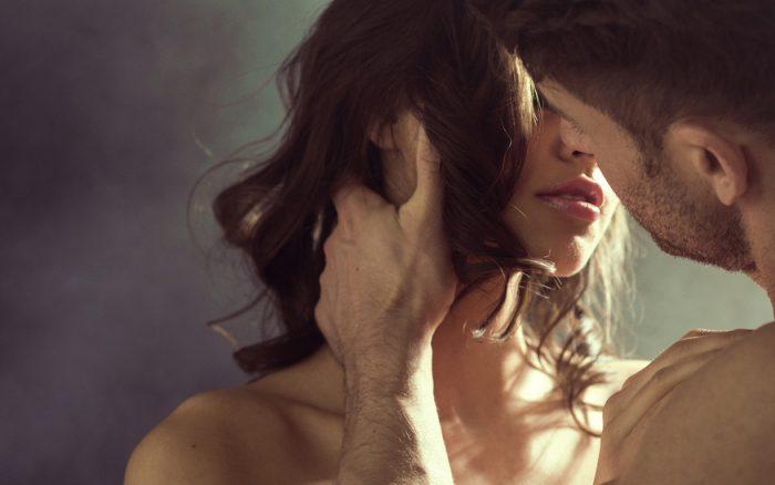 Kein Sex mehr in der Ehe: Affäre wegen Sexverweigerung